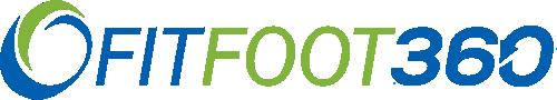 FITFOOT360 Logo